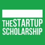 The Startup Scholarship logo
