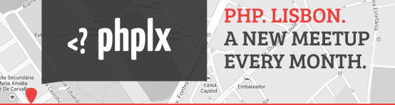 phplx banner
